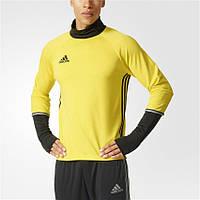 Тренировочный реглан Adidas Condivo 16 CON16 TRG TOP, фото 1
