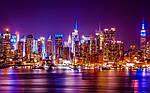 Голливудские каникулы 8 дней/7 ночей - экскурсионный тур в США, фото 5