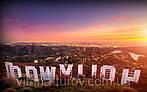 Голливудские каникулы 8 дней/7 ночей - экскурсионный тур в США, фото 2