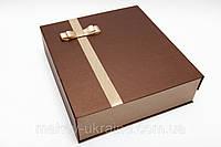Элитная подарочная коробка
