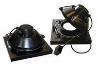 Вентилятор Systemair TFSK 315 L Black крышный, фото 1