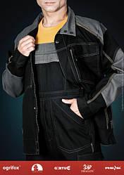 Защитная одежда комплекты