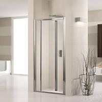Душевые двери Novellini Lunes S 96x190h
