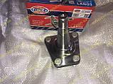 Ступица заднего колеса (ось,шпиндель) Ланос Сенс Lanos Sens Euroex EX-5666R\96115666, фото 6