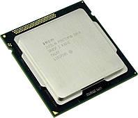 Процессор Intel Pentium G840 2.80GHz, s1155, tray