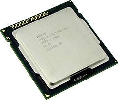 Процесор Intel Pentium G840 2.80 GHz, s1155, tray