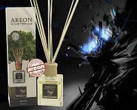 Ароматизатор для дома Areon Home Perfume 85ml Black