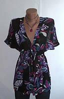 Роскошная Блузка от Jennyfer Размер: 44-S