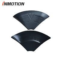 Боковые подушки на моноколесо Inmotion V8
