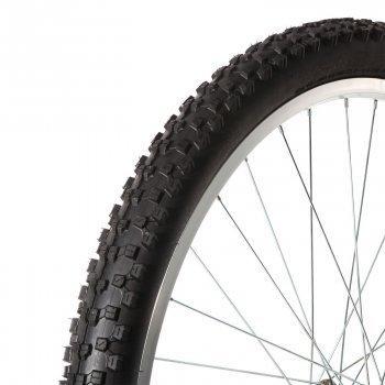 """Велосипедная покрышка Kenda K-1010 27,5"""" х 2,1"""""""