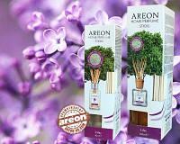 Ароматизатор для дома Areon Home Perfume 85ml Lilac (Сирень)