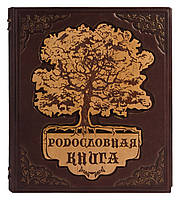 Родословная книга семьи
