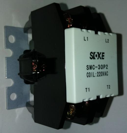 SMC-30P2