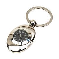 Брелок с встроенными часами