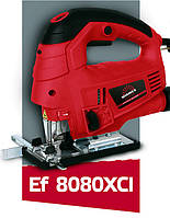 Лобзик электрический Vitals Ef 8080XCI