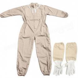 Одяг для бджолярів