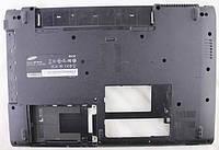 Корпус(поддон) BA75-02202A для Samsung R518 R520 KPI33161