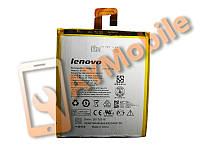 Аккумулятор Батарея Lenovo A3500 A7-30 A7-20 A7-10 TB3-710 TB3-730 A3500 S5000 L13D1P31 SB19A46296 SB Оригинал