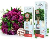 Ароматизатор для дома Areon Home Perfume 85ml Spring Bouquet (Весенний букет)
