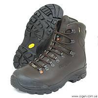 Треккинговые ботинки Crispi Kanada Evo GTX размер EUR  41, 45
