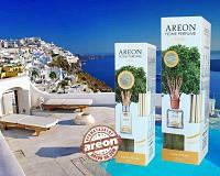 Ароматизатор для дома Areon Home Perfume 150ml Sunny Home (Солнечный дом)