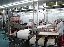 CLEANSAVE®:Моющее средство  для пищевой промышленности (Концентрат 1:5), фото 2