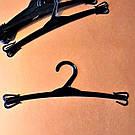 Суперпрочные! Вешалки для нижнего белья
