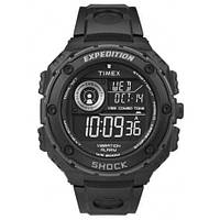 Мужские часы Timex EXPEDITION CAT Vibe Shock Tx49983