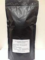Концентрат сывороточного белка Milkiland Ostrowia WPC 80