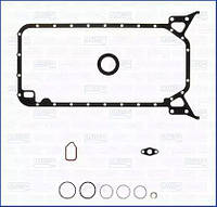 Комплект прокладок Sprinter/Vito (638) OM611 (нижний)