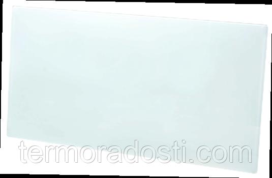 Стеклянный обогреватель Hglass Premium IGH 6012 W (800Вт)