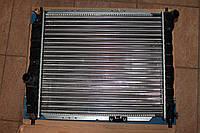 Радиатор Шевроле Авео 1,5