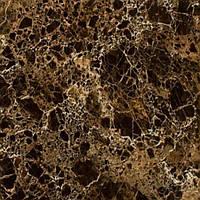 Підвіконник з натурального мармуру Emperador Gold, товщиною 20 мм