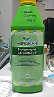 Биопрепарат от фитофтороза, мучнистой росы, альтернариоза Агромаг Ф, аналог Планриз 1л