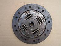 Диск зчеплення SACHS 3M517550H1C Ford C-Max, Focus 1.8 b (QQBA)