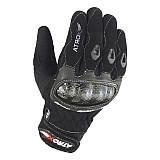 Мото перчатки ATROX