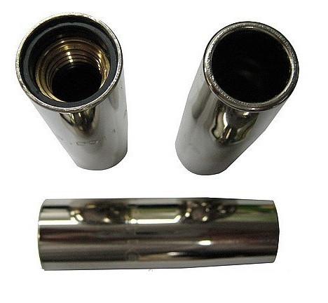 Сопло газовое Binzel к горелке RF 15/25 (D 14,0/22/67мм 145.D012)