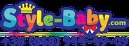 Style-Baby детский магазин