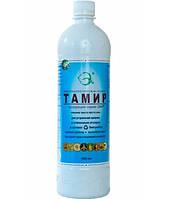 Тамир ЭМ 1 л биопрепарат для выгребных ям и канализационных труб