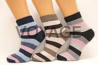 Женские шерстяные носки НЛ, фото 1