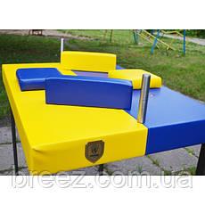 Стол для армрестлинга, фото 3
