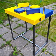Стол для армрестлинга, фото 2