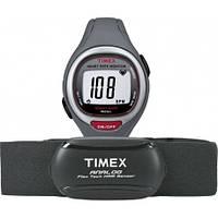 Мужские часы Timex EASY TRAINER Core Tx5K729