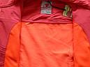 Термокуртки на флисовой подкладке для девочек GLO-STORY 134-164  р.р, фото 5