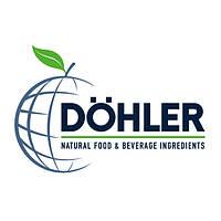 Döhler Innovation  10 ml