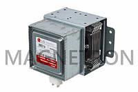Магнетрон для СВЧ-печи LG 950W 2M214-050GF