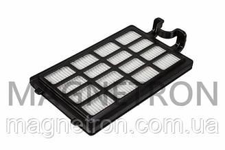 Фильтр выходной HEPA для пылесосов AEG 4055359709