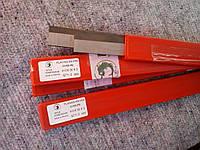 Ножи строгальные 230*35*3 твердосплавные для дерева