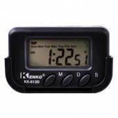 Часы Kenko 613D