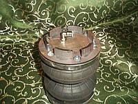 Пневмоподушки(пневморессоры) Rubena 130x2, 130x3